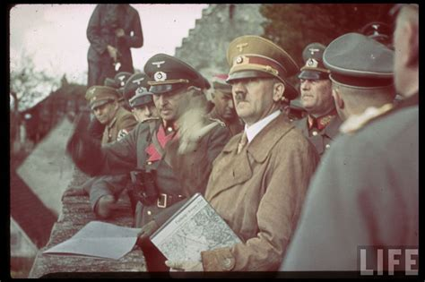 hitler real biography adolf hitler and real history