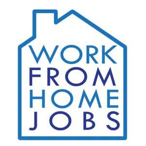 work from home careers legit work from home