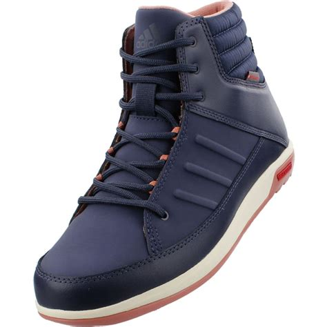 Sneakers Boot Adidas adidas outdoor cw choleah sneaker boot s