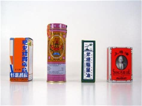 Medicine Dus cetak kemasan packaging nain percetakan packaging paper bag dan katalog