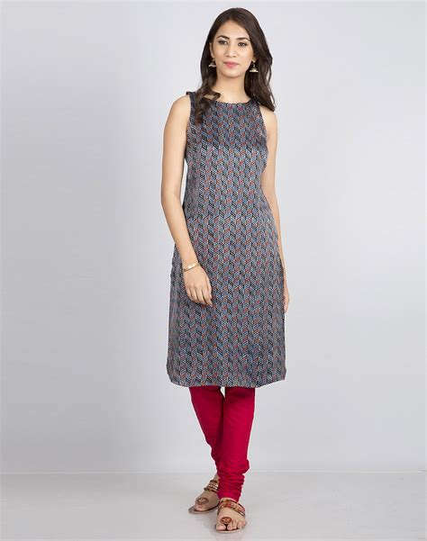 boat neck dress kurti buy fabindia multi silk mashru boat neck mini kurta online