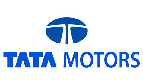 Mba Marketing In Tata Motors by Tata Motors Expects Exports To Contribute 20 Per Cent To