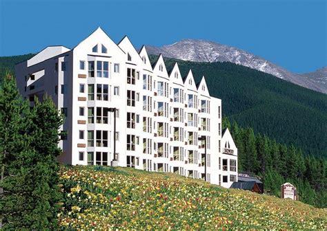 winter garden hotel winter park mountain lodge in winter park hotel rates