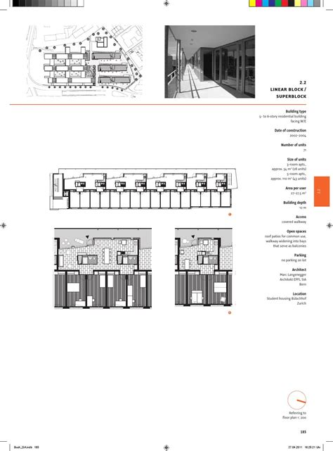 floor plan manual housing floor plan manual housing by birkh 228 user issuu