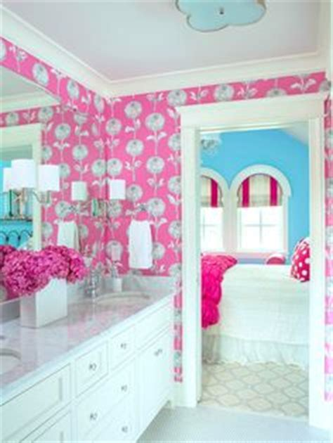bathroom ideas for teenage girls 1000 ideas about teenage girl bathrooms on pinterest