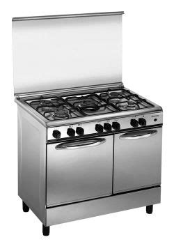 Domo Slim Dc 3902 daftar harga jual domo kompor cooker standing slim exhaust