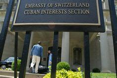 cuban interest section washington dc 1000 images about world powers cuba the republic on
