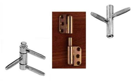 cerniere per porte interne cerniere per porte