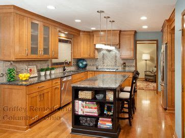 8 best images about cabinet on maple kitchen