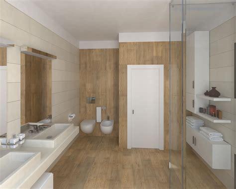 pavimenti interni casa pavimenti e interni casa ecolegno