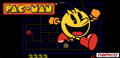 pacman apk android tablet pac apk para android