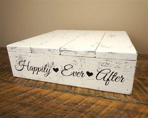 shabby chic wedding cake stand best 25 wedding cake stands ideas on