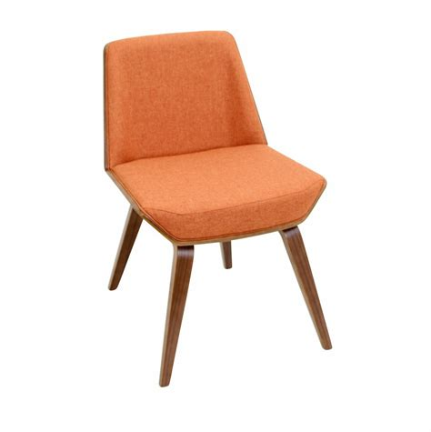 mid century counter chairs lumisource corazza mid century modern counter chair