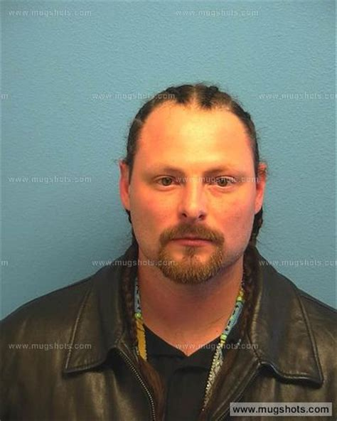 Yakima County Arrest Records Lyle Allen Marler Ii Mugshot Lyle Allen Marler Ii Arrest
