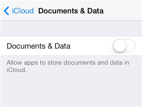 how to fix keyboard lag in ios 7 on the iphone 4s