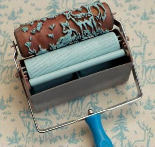 pattern roller malaysia where can get patterned paint rollers in malaysia