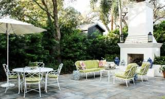 houzz patio furniture houzz patio furniture patio traditional with covered patio