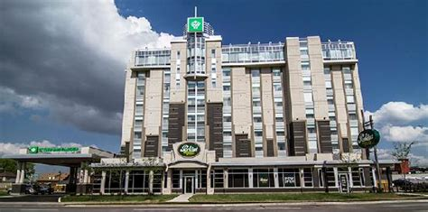 wyndham garden niagara falls review wyndham garden fallsview niagara falls hotel reviews