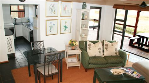 lakeside bedrooms sani valley in himeville best price guaranteed
