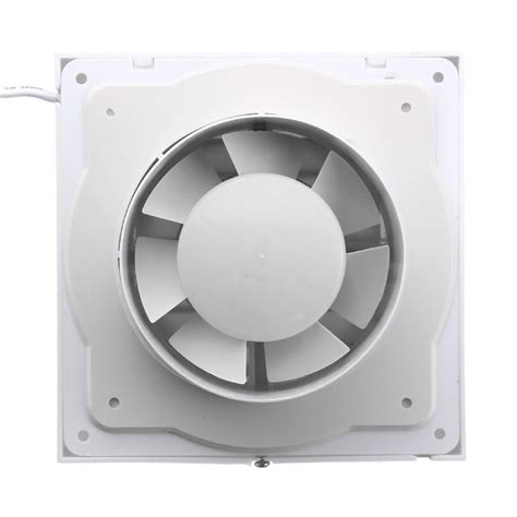 nutone kitchen exhaust fans wall mount broan bathroom ceiling wall mount ventilation fan air vent exhaust toilet bath fan at banggood