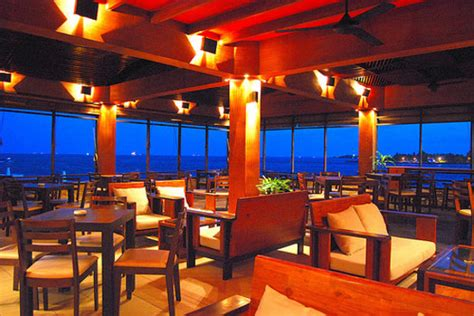 sea house restaurant the sea house maldives male restaurant reviews phone number photos tripadvisor