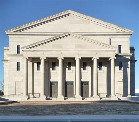 classical architects supreme court building classic architecture and classical
