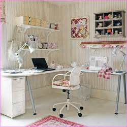 superb Arts And Crafts Living Room Ideas #7: custom-sewing-room-furniture.jpg