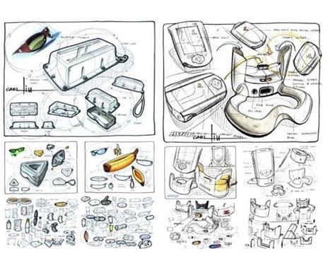 product layout pages 제품디자인스케치 제품디자인과정은 sbs아카데미컴퓨터학원에서