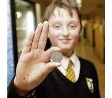 Rare 50 pence pieces owns one of the nation s most wanted coins