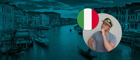 best way to learn italian for travel benny s top resources for learning italian fluent in 3