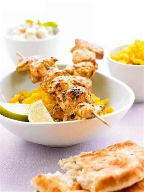weight watchers recipes for chicken weightwatchers chicken kebabs recipe weight watchers