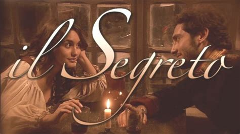 Land Französische Speisesäle by Stasera In Diretta Tv Il Segreto Un Matrimonio E