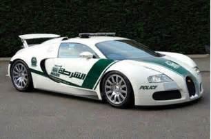 Saabforum nl toon onderwerp nieuwe politie auto dubai bugatti
