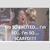 Jessie Spano Saved By The Bell Im So Excited | 607 x 416 jpeg 27kB