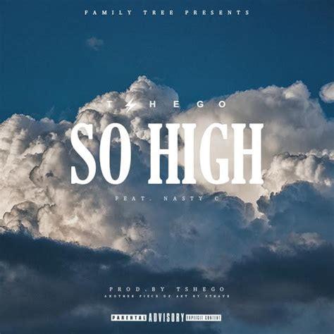 so high download mp3 tshego ft nasty c so high naijavibes
