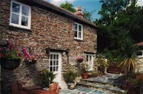 Cottages Helford River Area by Helford River Cottages Self Catering Holidays On The