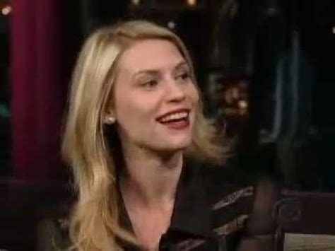 claire danes romeo and juliet interview claire danes romeo and juliet interview david simchi levi
