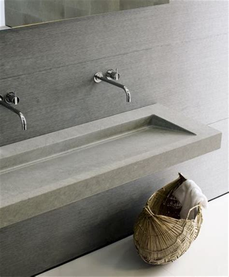 how to make a concrete sink for bathroom best 25 concrete sink ideas on pinterest