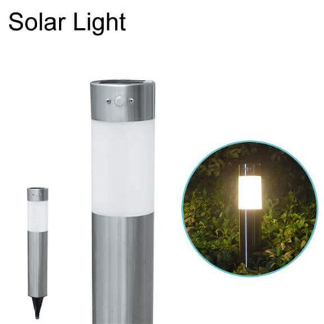 solar lighting products led solar light easyq outdoor products outdoor insect killer