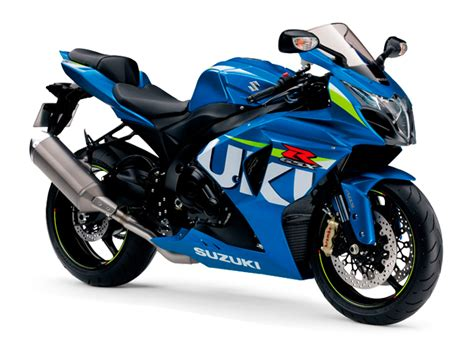impuesto de motos 2016 newhairstylesformen2014com tabla de impuesto de motos 2016 newhairstylesformen2014 com