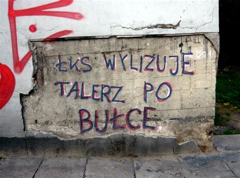 streetgallery lks  widzew