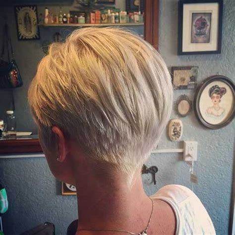 very short stacked pixie for over 50 very fashionable pixie cuts for ladies short hairstyles