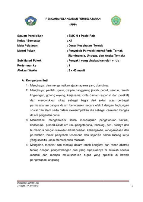 Dasar Dasar Ekonometrika Ed 5 Jld 1 By Gujarati microsoft word rpp dasar kesehatan ternak