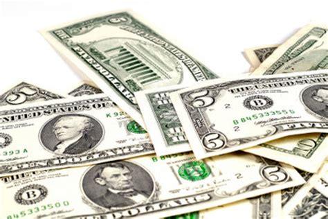 Wieviel Steuer Muss Ich F R Mein Auto Bezahlen by Einkommensteuer F 252 R Rentner Das Gilt Es Zu Beachten