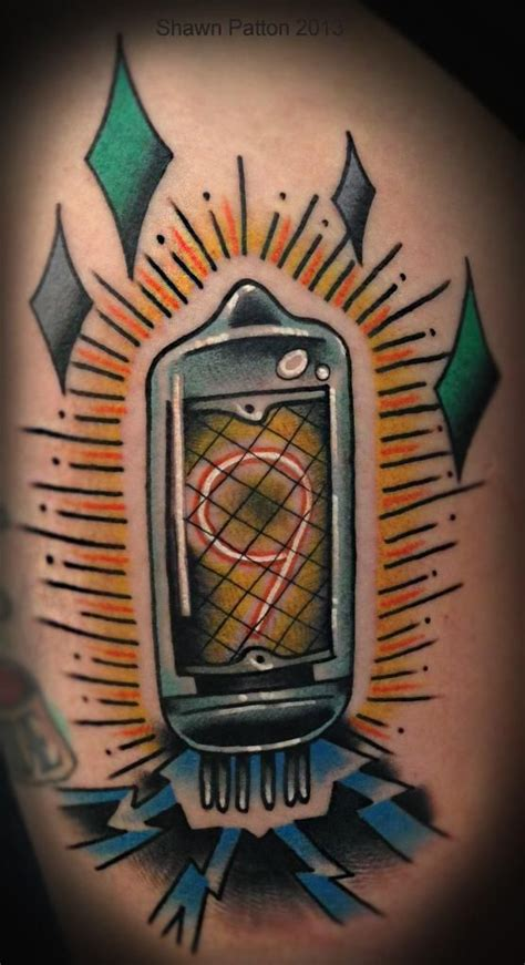 tattoo tubes 8 best images on