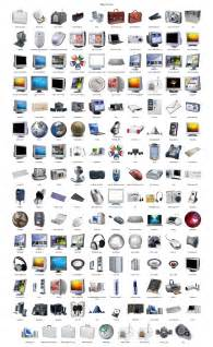 Desktop View Small Icons Registry Misc Computer Icons Part3 By Heylove On Deviantart