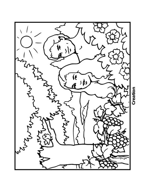 busy bee coloring pages01