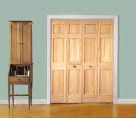 Menards Closet Doors Menards Closet Doors Sliding Closet Doors Menards Design Plan Build Beautiful Closet Doors