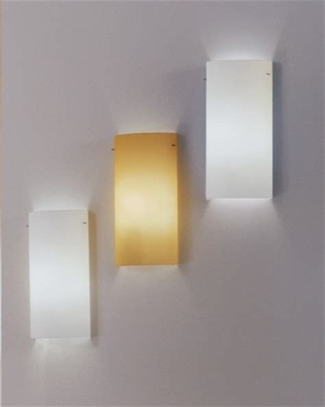 Interior Sconces Aureliano Toso Wall Sconce Modern Wall Sconces
