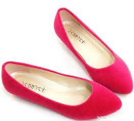 shoes for flat quirkin flat shoes for 12 cuteshoes shoes